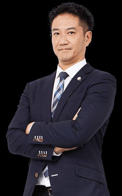 福岡で交通事故被害に遭われたあなたの一番の味方になります