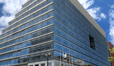 弁護士法人ALG&Associates 福岡法律事務所